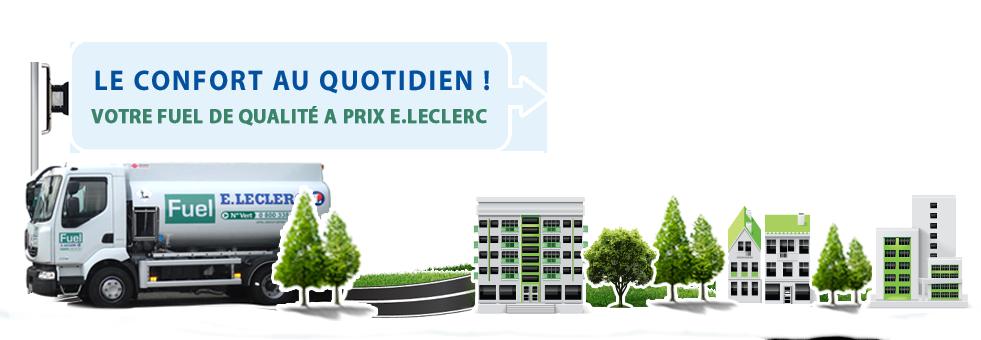 Elegant leclerc combustible with leclerc combustible - Prix du fuel auchan ...